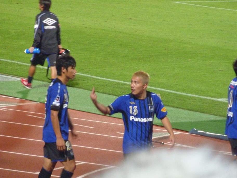 安田理大の画像 p1_11