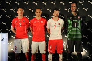 Switzerland-2014-PUMA-world-cup-home-and-away-kit-1