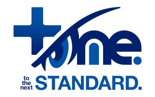 logo0121_1