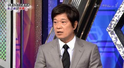 トゥーロン国際で解説を務める早野さん、あの長い選手名の問題を大胆解決