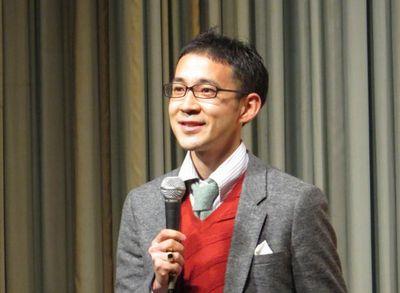 サッカー解説者の玉乃淳さんがニコ生公式チャンネルを開設 フラれた勢いで?