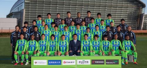 2017_shugo