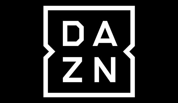dazn-logo-600