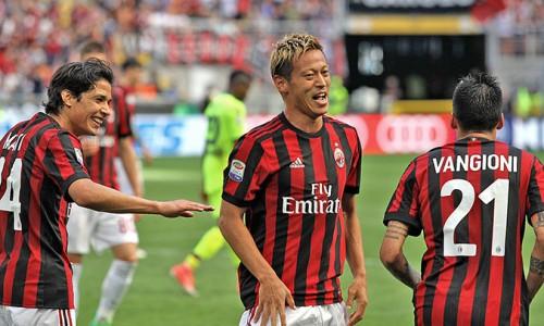News-interna-MR-Milan-Bologna-Honda