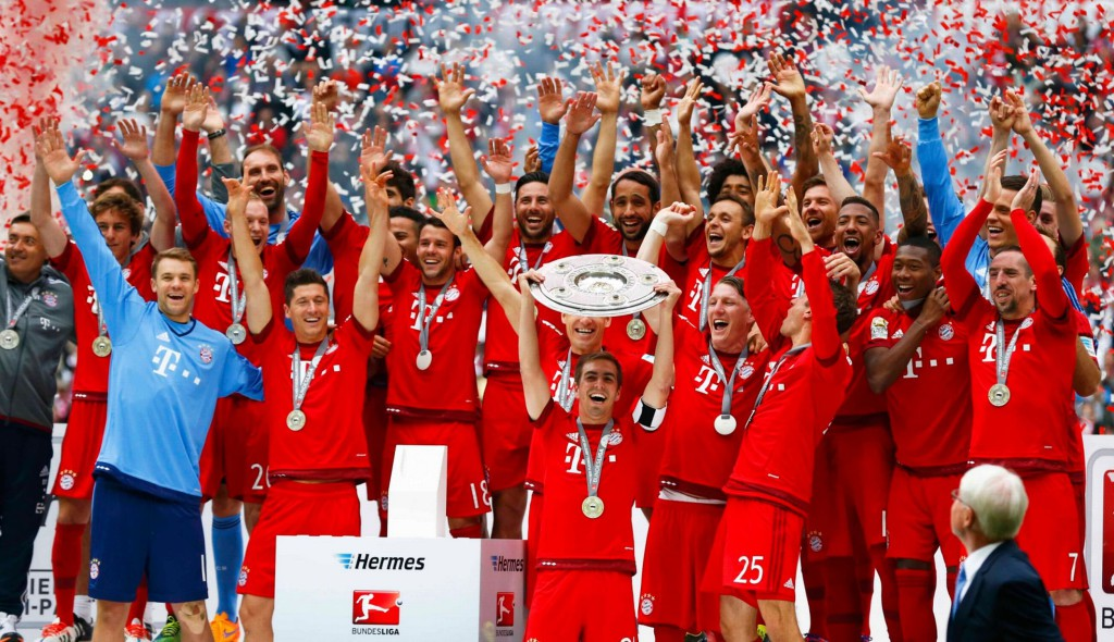 FC-Bayern-Munich-1024x590