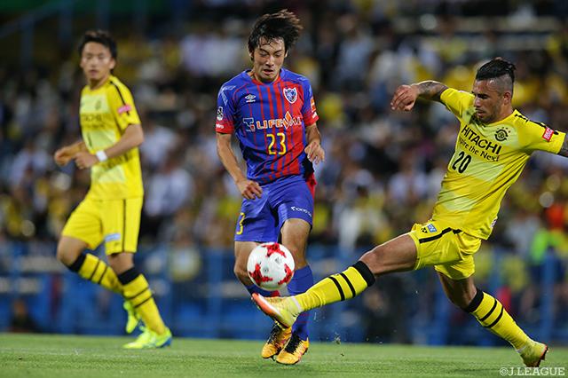 FC東京MF中島翔哉のポルトガル1部ポルティモネンセ移籍が決定的に 週明けにも合意