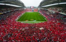 stadium1_20140405
