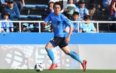 Yokohama FC v Tochigi SC - J.League J2