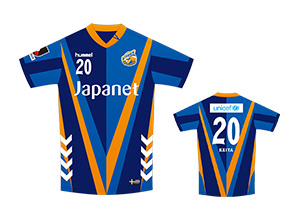 uniform2019_02
