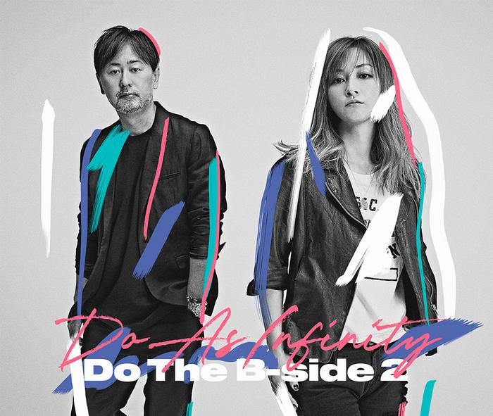 ロアッソ熊本の4・7震災復興マッチに「Do As Infinity」の来場が決定!スペシャルミニライブを開催