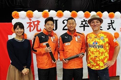静岡朝日テレビがバラエティ番組「ピエール瀧のしょんないTV」の終了を正式発表