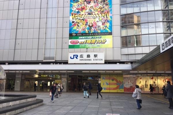 20190720-43469463-gekisaka-000-1-view