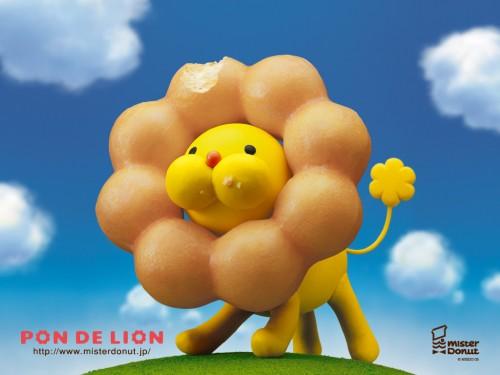 lioni1024