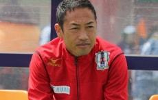 Ehime FC v Montedio Yamagata - J.League J2