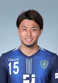 thmb_sueyoshi-17