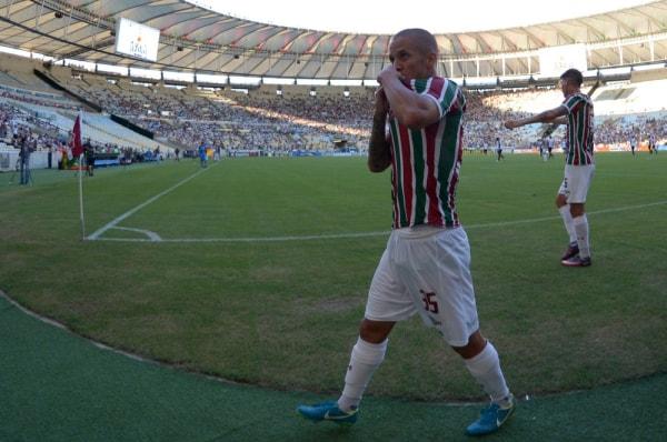 soccer_suchmos_main