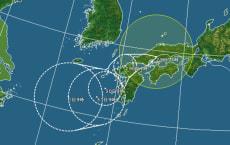 typhoon_1812_2018-07-29-11-00-00-large