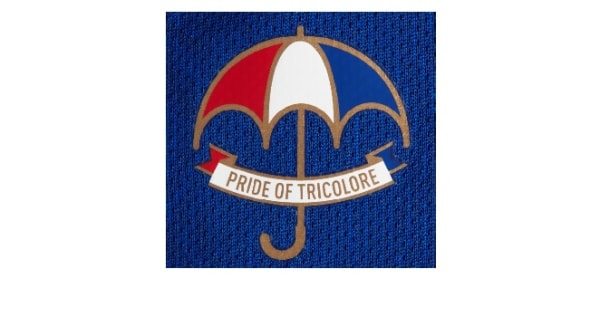 190113_logo01