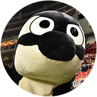 mascot_image_nagoya