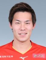 player (2)