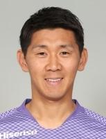 player (1)
