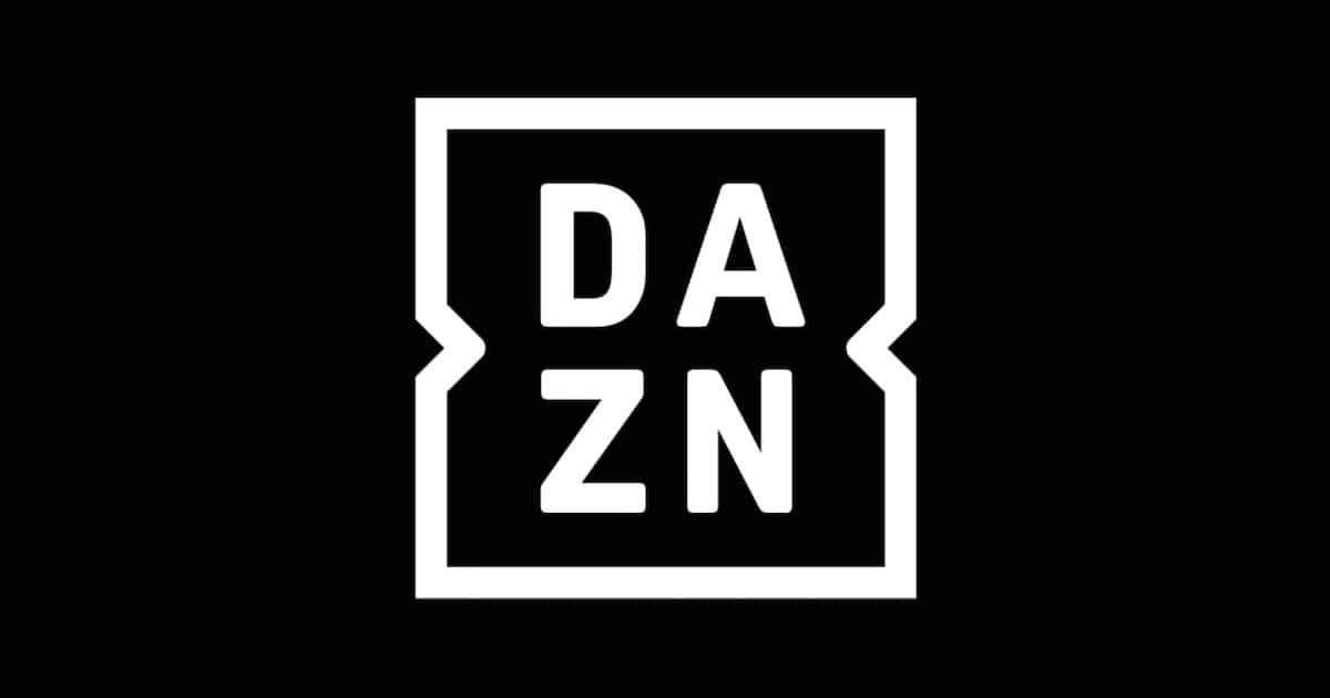 DAZNがJリーグ放映権の支払い拒否報道について「通告した事実はありません」