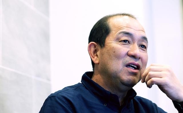 セレッソ大阪が育成部門統括に元名古屋グランパス監督の風間八宏氏を招聘へ 複数メディアが報じる