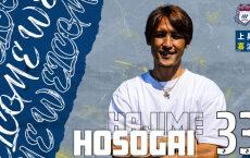 Hajime-Hosogai-766x400