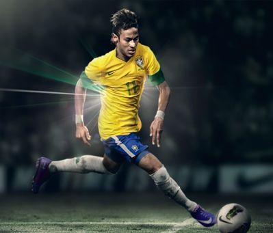 Brazil-12-13-NIKE-new-home-shirt-3
