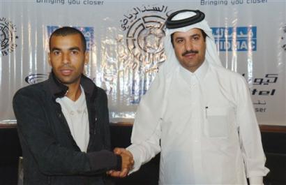 qatar_soccer_doh102